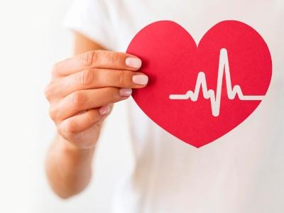 Всемирный день здоровья – «Равный доступ и здоровье»